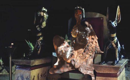 Les Aventures de Kati Banda